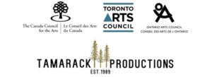 logos_councils